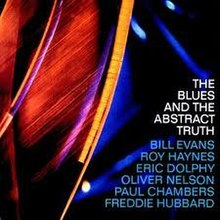 220px-The_Blues_and_the_Abstract_Truth_(Oliver_Nelson_album_-_cover_art)